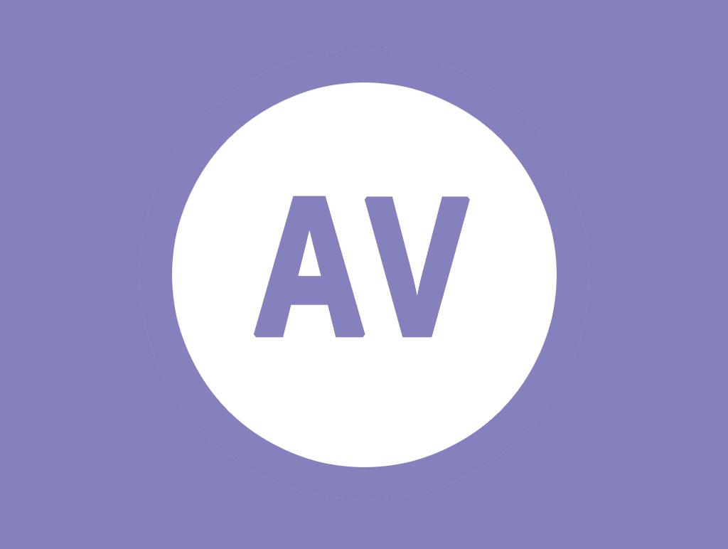 Audiovizuālās komunikācijas dizainera asistents